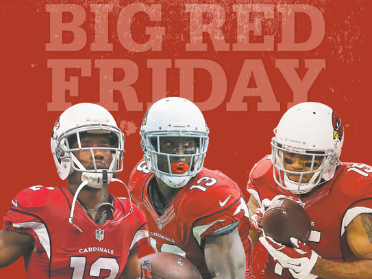 636101833645120903-newbigredfriday