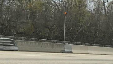 Road Warrior: Bizarre, and frustrating, roadway tech