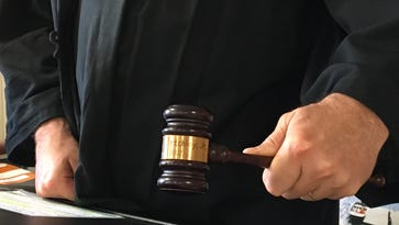 McKinley Mortgage, Redding investment firm, charged with fraud