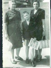 Conrad Age 10.jpg