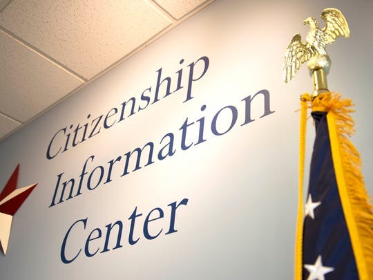 The new CIC will be opened at 5 p.m., Sept. 16, all are welcome to attend.
