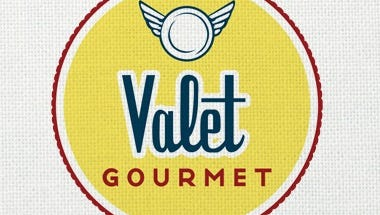 Valet Gourmet