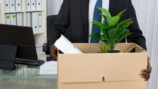 An exit interview is a good first step to help you understand why employees leave.