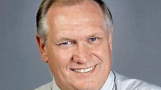Len Wells