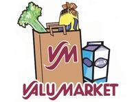Valu Market