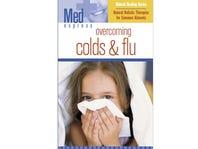 Overcoming Colds & Flu