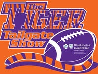 Tiger Tailgate Show