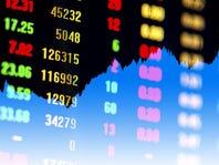 Save $100 on Motley Fool Stock Advisor
