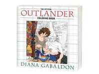 Moms, Are You a Fan of 'Outlander'?