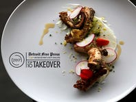 Win Top 10 Takeover Tickets to The Conserva