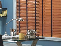 FREE In-Home Budget Blinds Consultation