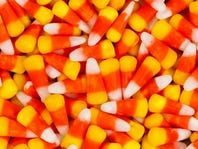 What Type of Candy Are You?