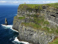 Exclusive Discount: 9 Day Irish Explorer Tour