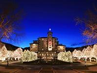 Broadmoor Winter Savings