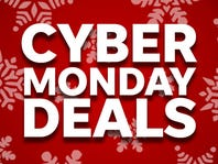 Members Save Big on Cyber Monday