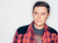 Save 20% On Scotty McCreery Tickets