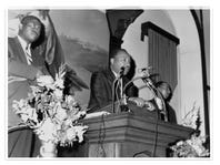 MLK Photo Gallery