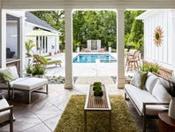 What's Your Outdoor Living Personality?