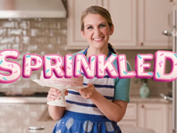 Sprinkled: Watch the New Baking Series