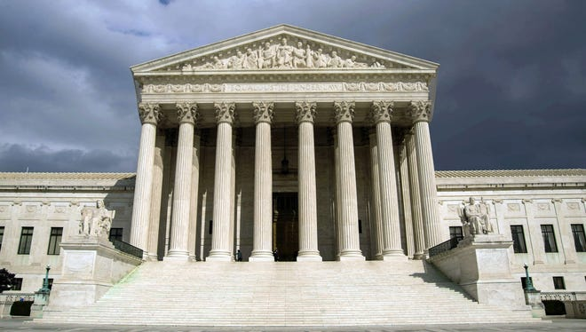 The U.S. Supreme Court may hear another major civil rights case this fall, this time about housing discrimination.