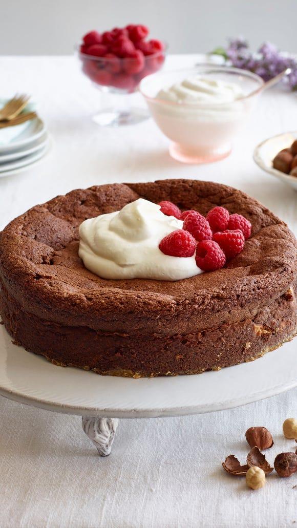 chocolate cake_web