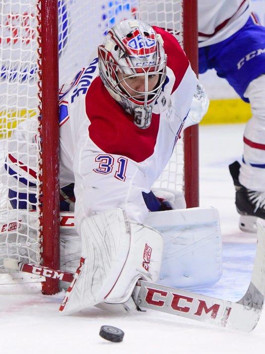 Canadiens_Senators_Hckey_83059.jpg