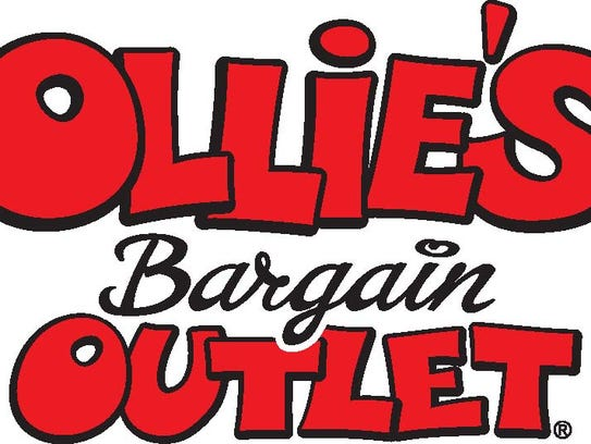 Ollie's Bargain Outlet recently opened its first Prattville