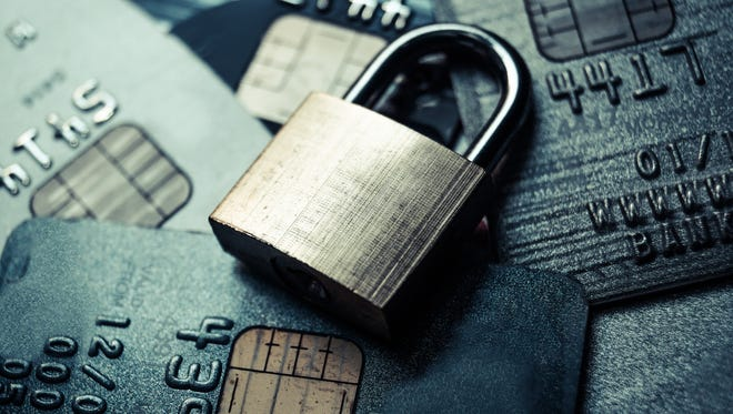 A new report finds that 13.1 million consumers fell victim to identity theft fraud in 2015.