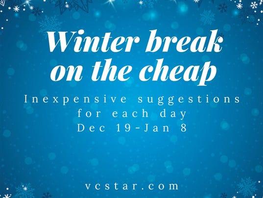 Winter-break-on-the-cheap-2.jpg