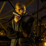 """Miguel Gomez returns as  Augustin """"Gus"""" Elizade on the second season of """"The Strain."""""""