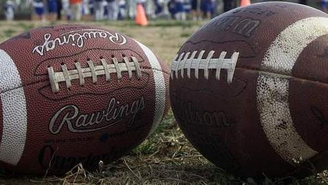 The KHSAA is realigning its football districts for the 2015-18 seasons.