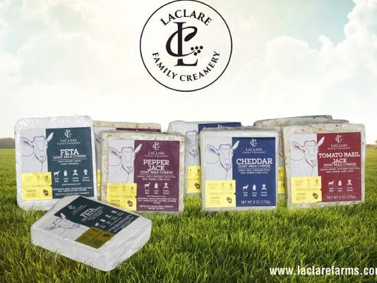 LaClare-new-look.JPG