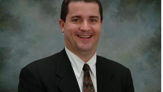 Dale Akins, president of the Knoxville, Tennessee-based housing-construction analysis company,  The Market Edge.