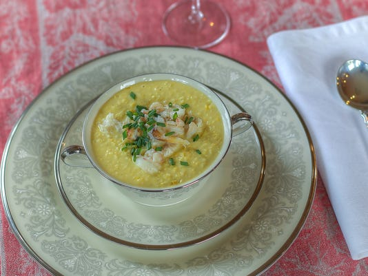 Chilled Cream of Corn soup.jpg
