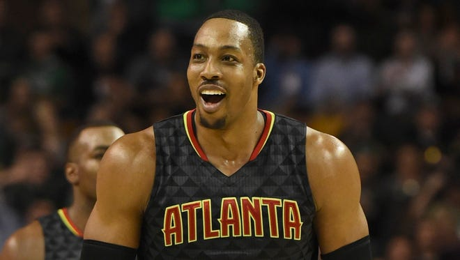 Dwight Howard will likely get his second technical foul rescinded.