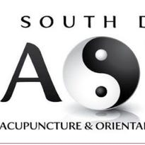 Event to demonstrate acupuncture, Oriental medicine
