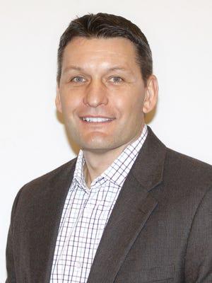 Lance Miller, Guest columnist