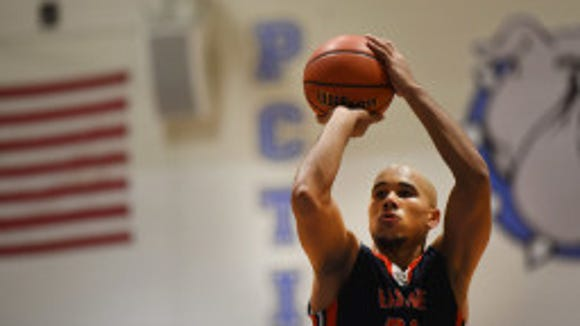 Felix Ramos and defending champ Eastside are seeded No. 1 for the Passaic County boys basketball tournament