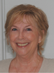Janet Caruthers