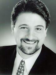 Rick Piersall