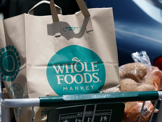636655433982981633-AP-Amazon-Whole-Foods-MSRS10.jpg