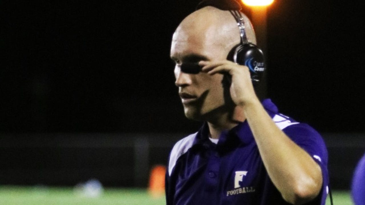 Fowlerville looks to build on a turnaround season in which the Gladiators made the state playoffs for the first time since 2010.