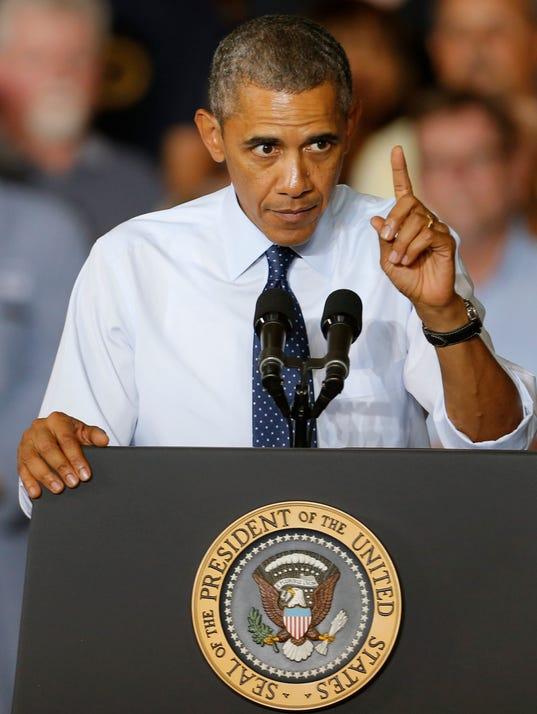 AP Obama_025
