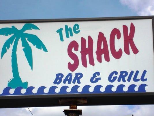 636322630262034416-shack.jpg