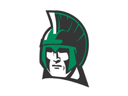 635833677531017318-york-college-spartans-logo