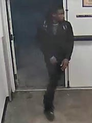 The ATF, Memphis Police Department, and the firearms industry seek the public's help in Bass Pro Shop firearms theft.