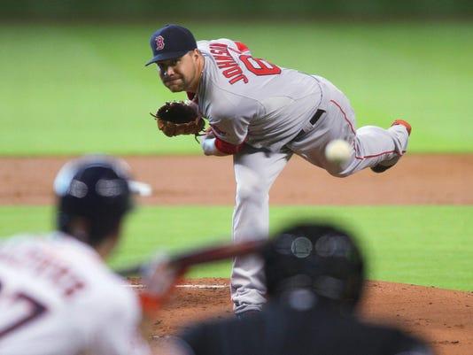 IMG_Red_Sox_Astros_Baseb_1_1_FIBDPMP8.jpg_20150722.jpg