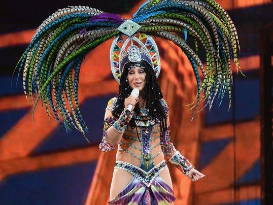 _media_NewJerseyGroup_AsburyPark_2014_05_15_1400190467000-Cher.jpg
