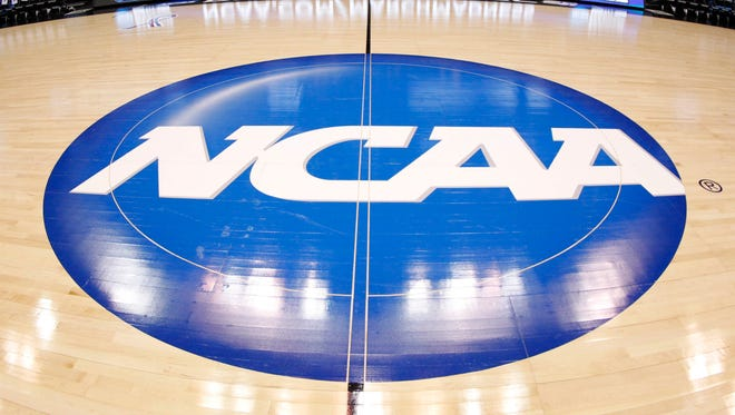 The case potentially has huge implications for the future of college sports.