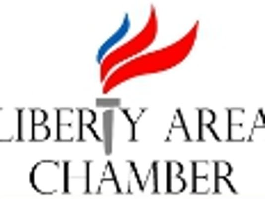 636038405970047748-Liberty-Area-Chamber-Logo-Small.jpg